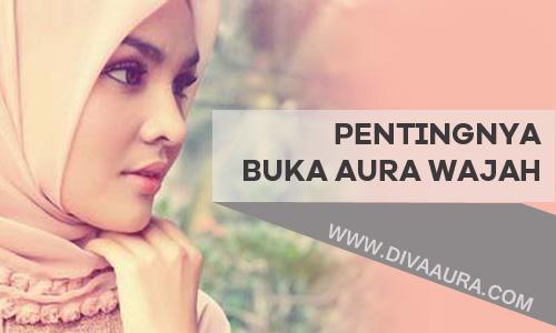 buka-aura-wajah