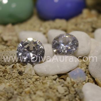 kristal-buka-aura-diva-aura-11