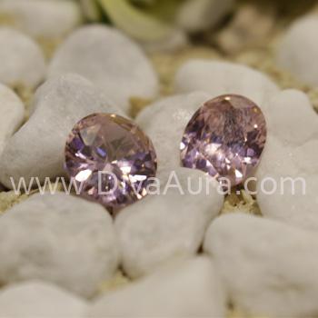 kristal Buka Aura Jodoh Diva Aura