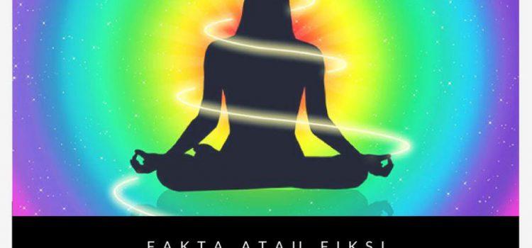 mitos aura