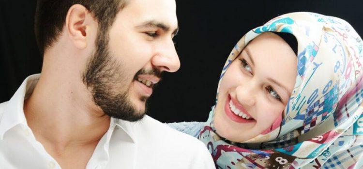 penghalang jodoh dalam islam
