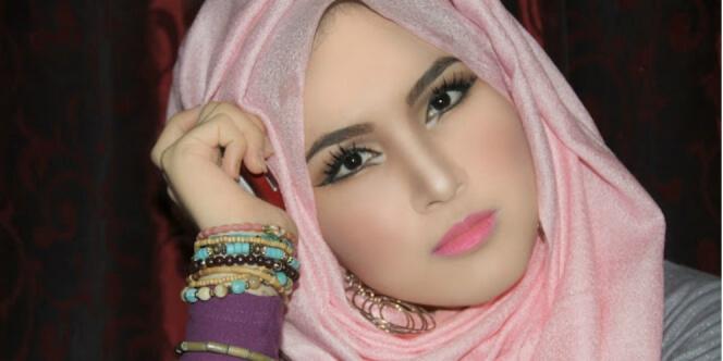 Cara Memancarkan Aura Inner Beauty
