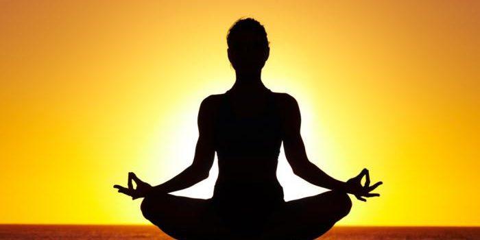 cara merasakan aura negatif dan positif