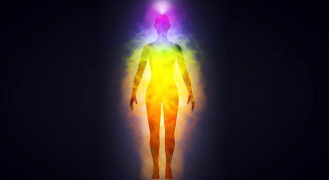 arti warna aura