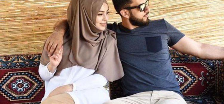 Cara Menundukkan Istri
